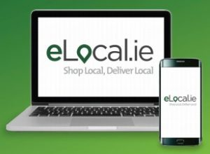 Ennis Chamber to host eLocal.ie information Evening