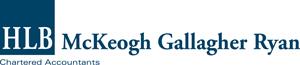 HLB MGR logo