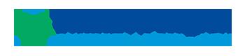Shannon Region logo